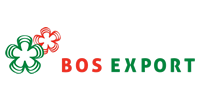 Bos Export B.V.